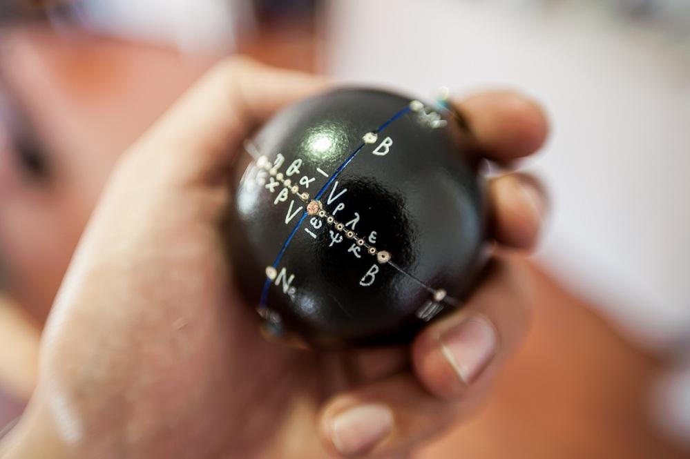 pendulo-universal-5_orig